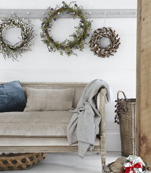 rustic-christmas-decoration-ideas-20