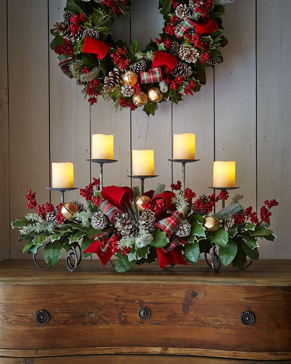 rustic-christmas-decoration-ideas-23