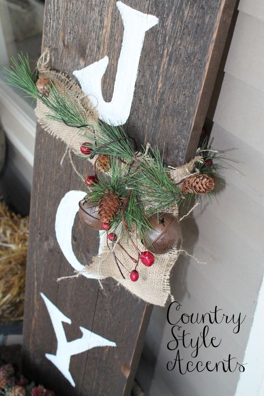 rustic-christmas-decoration-ideas-25