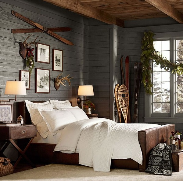 rustic-christmas-decoration-ideas-26