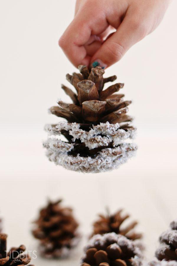 rustic-christmas-decoration-ideas-27