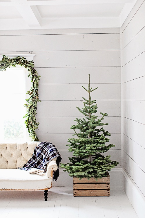 rustic-christmas-decoration-ideas-28