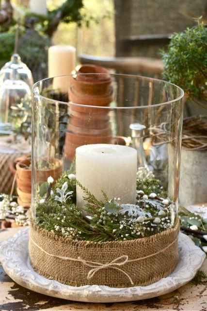 rustic-christmas-decoration-ideas-30