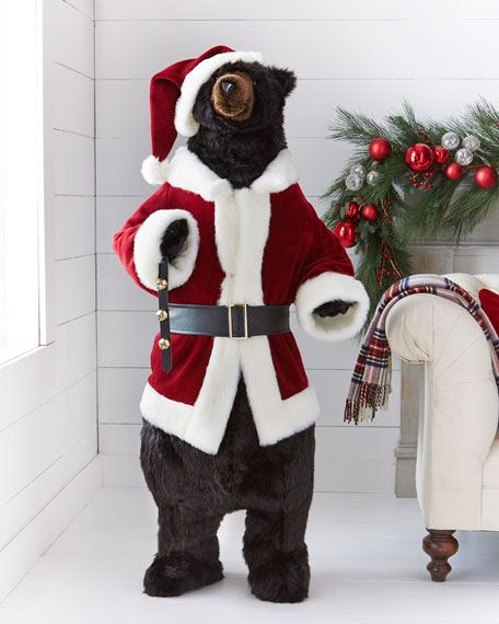 rustic-christmas-decoration-ideas-4
