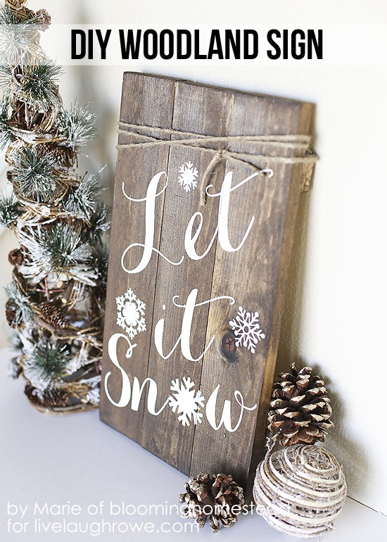 rustic-christmas-decoration-ideas-5