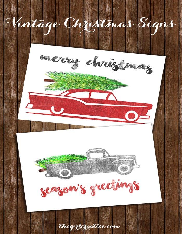 rustic-christmas-decoration-ideas-8
