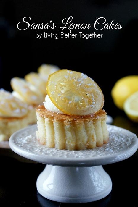 sansas-lemon-cakes7