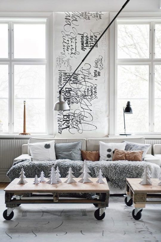 scandinavian-christmas-decoration-ideas-3