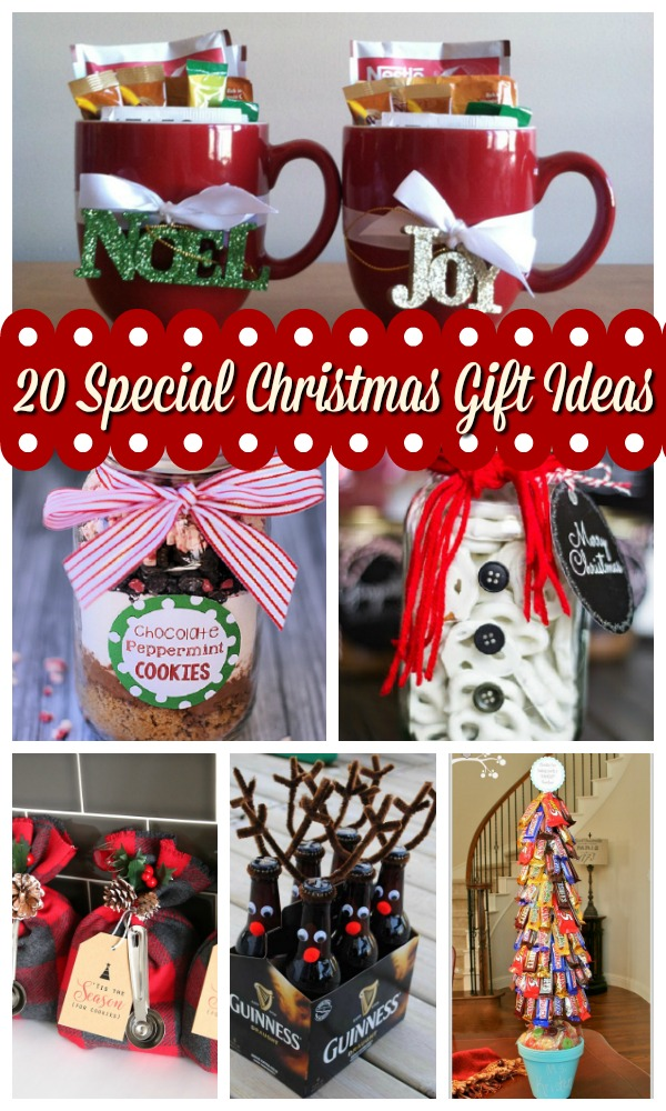 special-christmas-gift-ideas