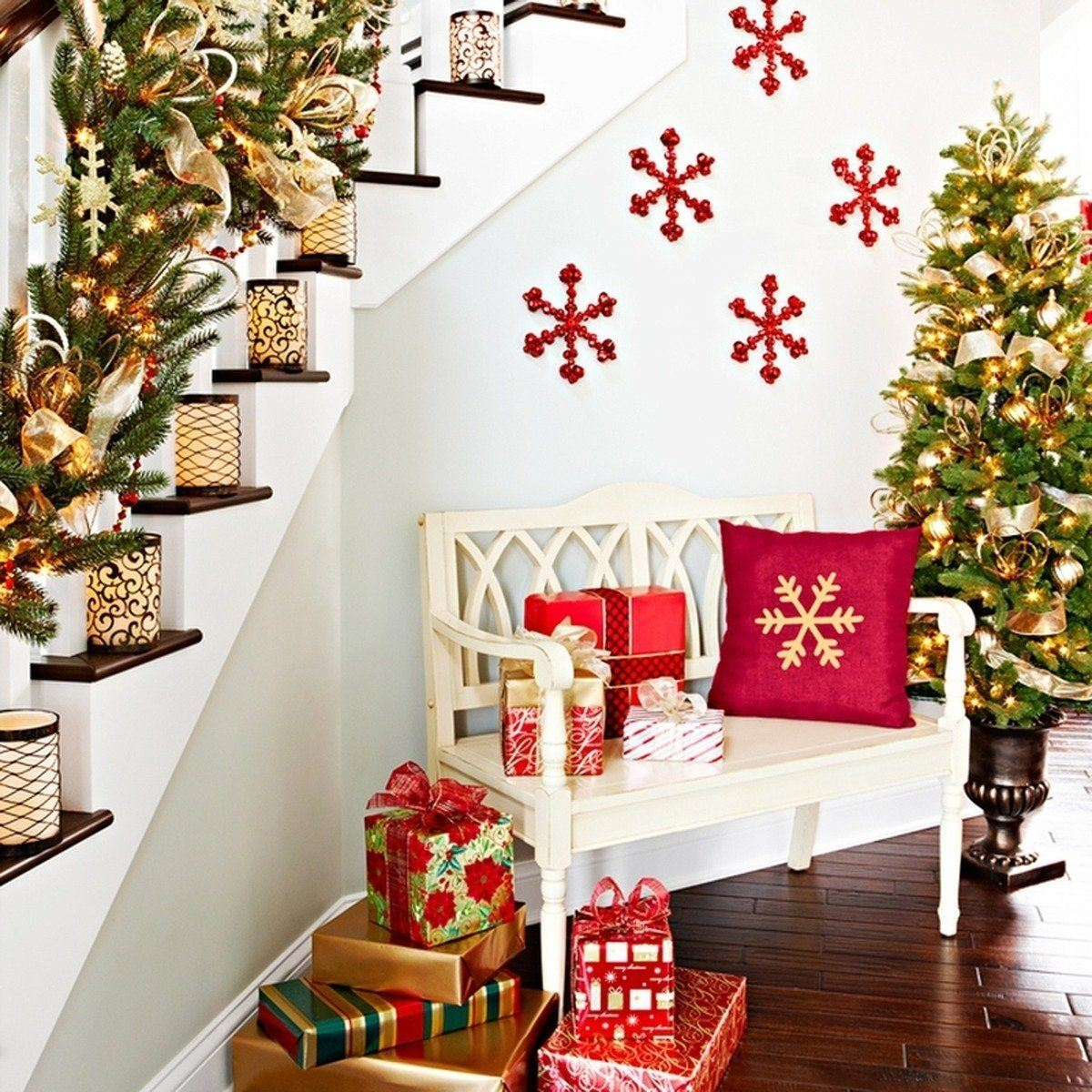 terrapapers-com-cristmas-decor-11