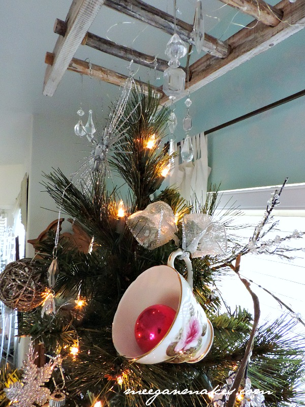 vintage-christmas-decoration-ideas-11