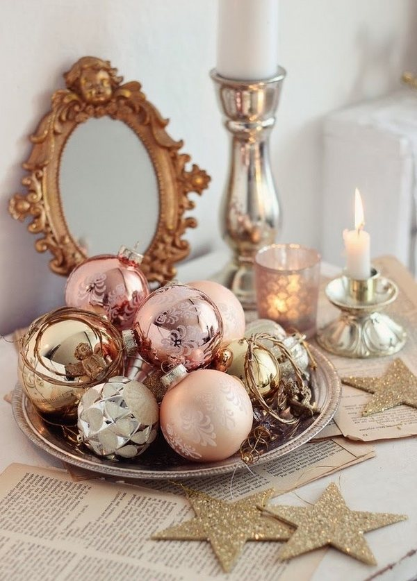 vintage-christmas-decoration-ideas-23