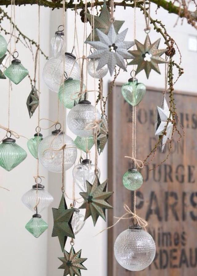vintage-christmas-decoration-ideas-27