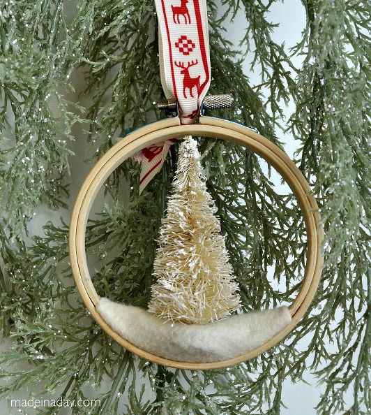vintage-christmas-decoration-ideas-3