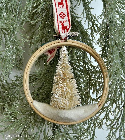 vintage-christmas-decoration-ideas-3