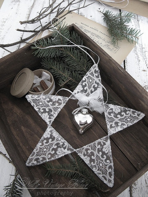 vintage-christmas-decoration-ideas-30