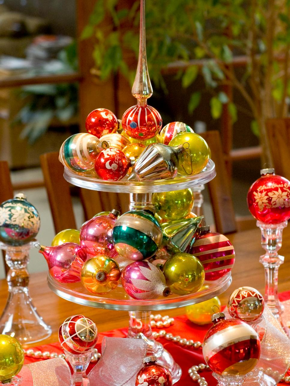 vintage-christmas-decoration-ideas-7
