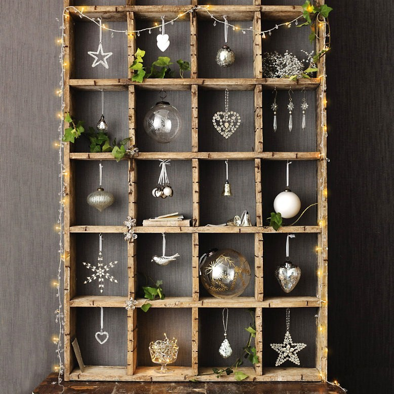 vintage-christmas-decoration-ideas-8