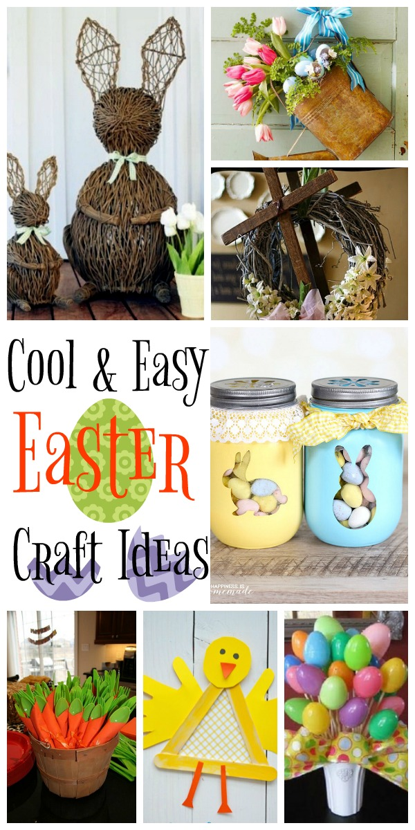 easter craft ideas for young adults filled pussy sperm