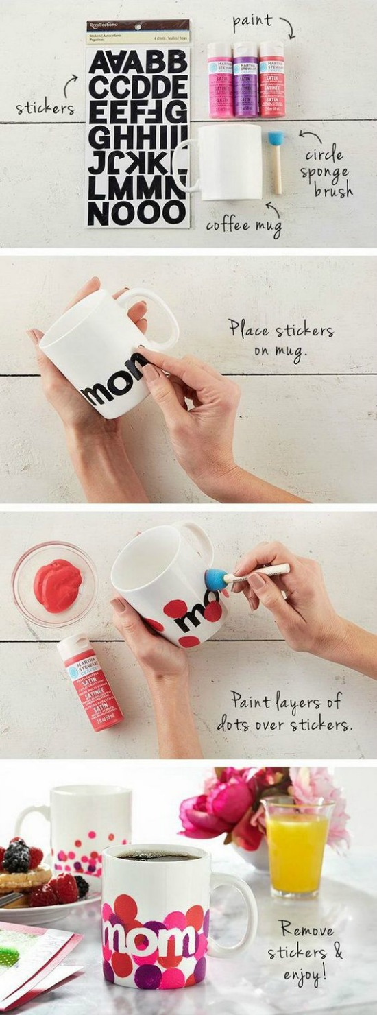 DIY-Mothers-Day-Gift-ideas-01