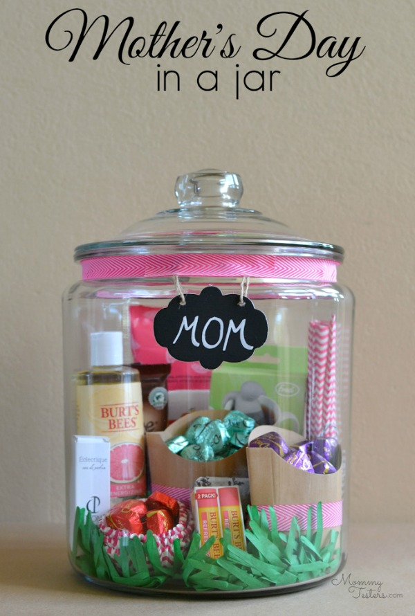 DIY-Mothers-Day-Gift-ideas-02