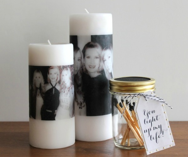 DIY-Mothers-Day-Gift-ideas-10