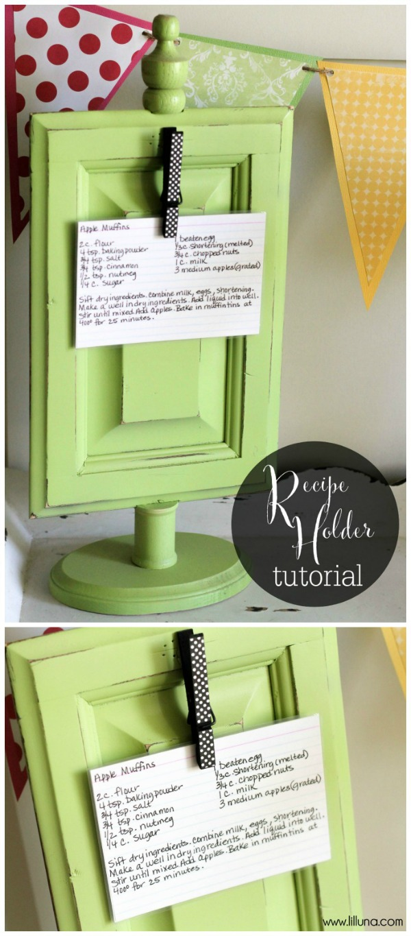 DIY-Mothers-Day-Gift-ideas-11