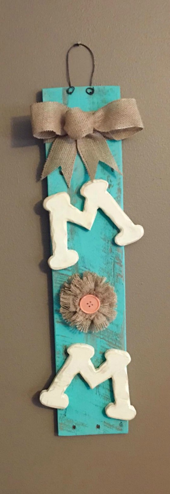 DIY-Mothers-Day-Gift-ideas-15