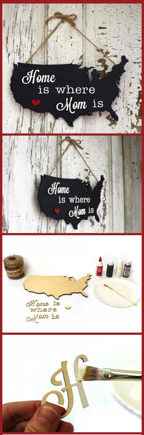 DIY-Mothers-Day-Gift-ideas-19