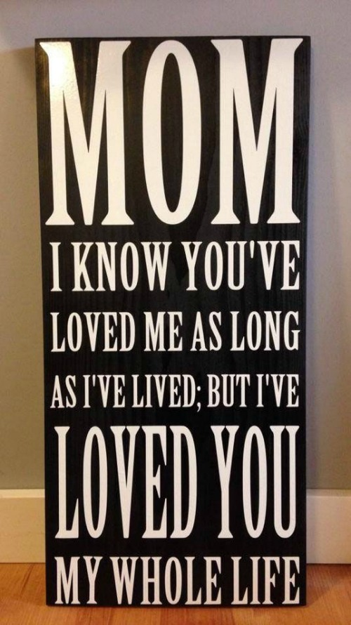 DIY-Mothers-Day-Gift-ideas-21