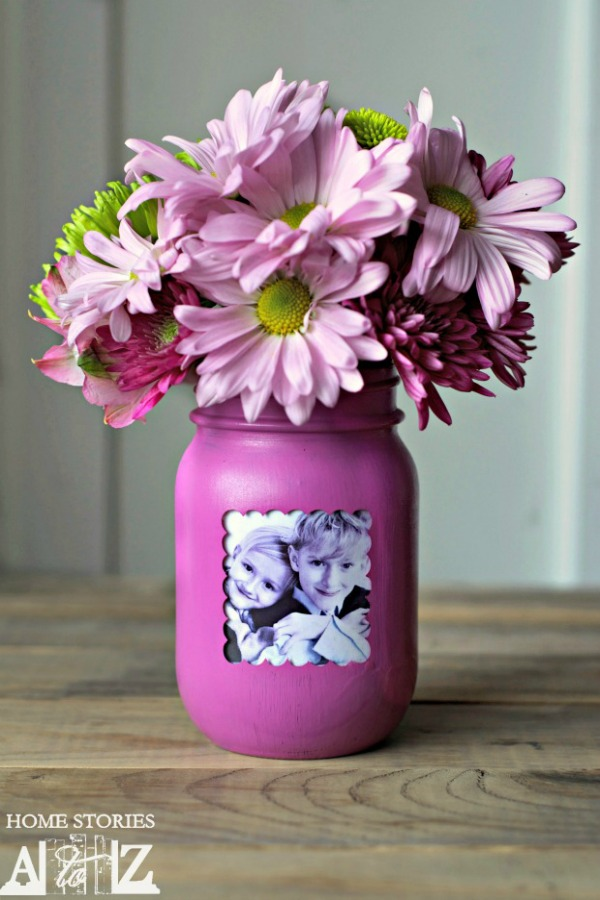 DIY-Mothers-Day-Gift-ideas-23