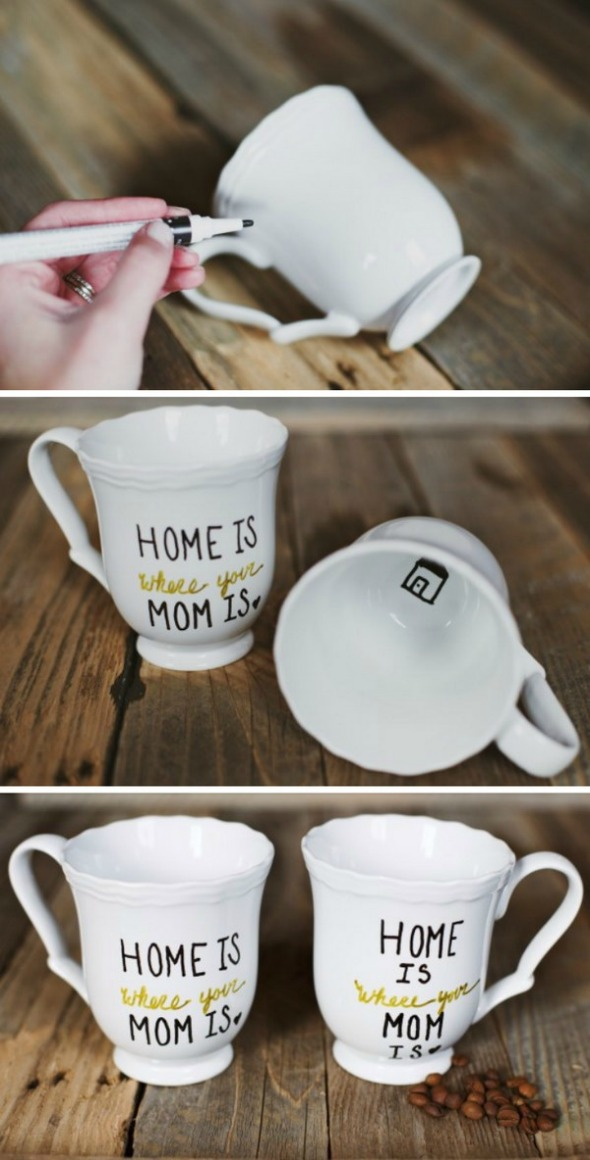 DIY-Mothers-Day-Gift-ideas-24