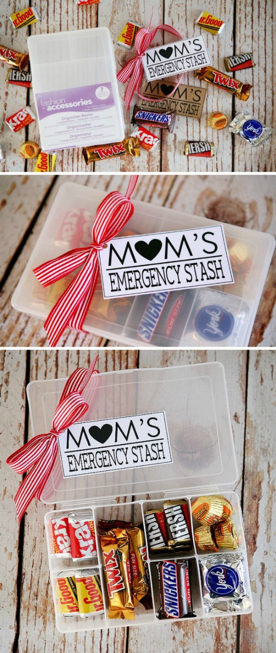 DIY-Mothers-Day-Gift-ideas-25
