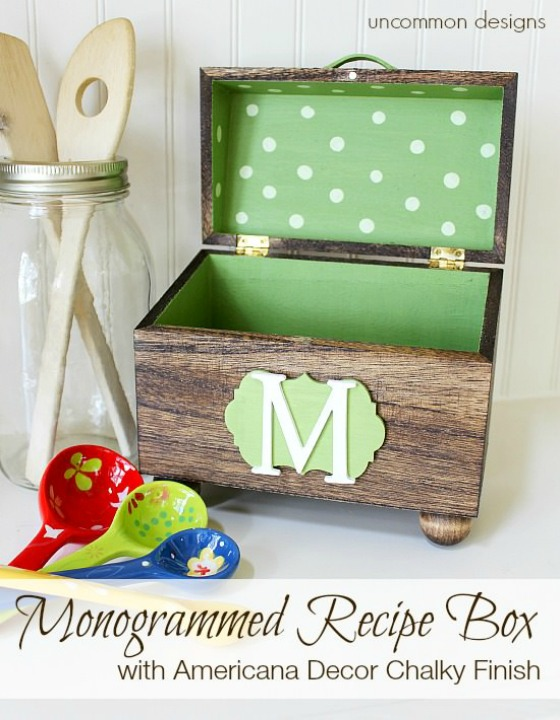 DIY-Mothers-Day-Gift-ideas-3