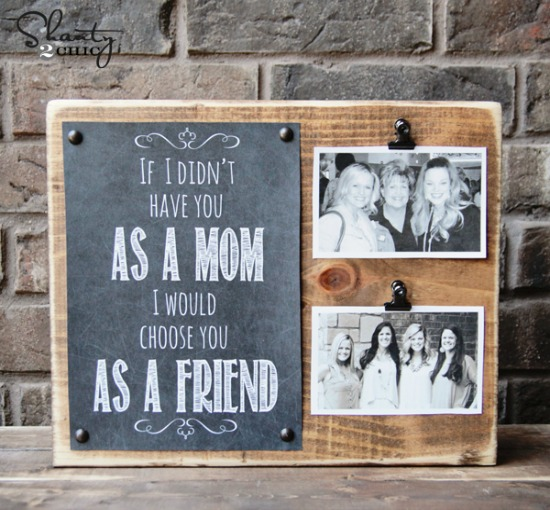 DIY-Mothers-Day-Gift-ideas-6