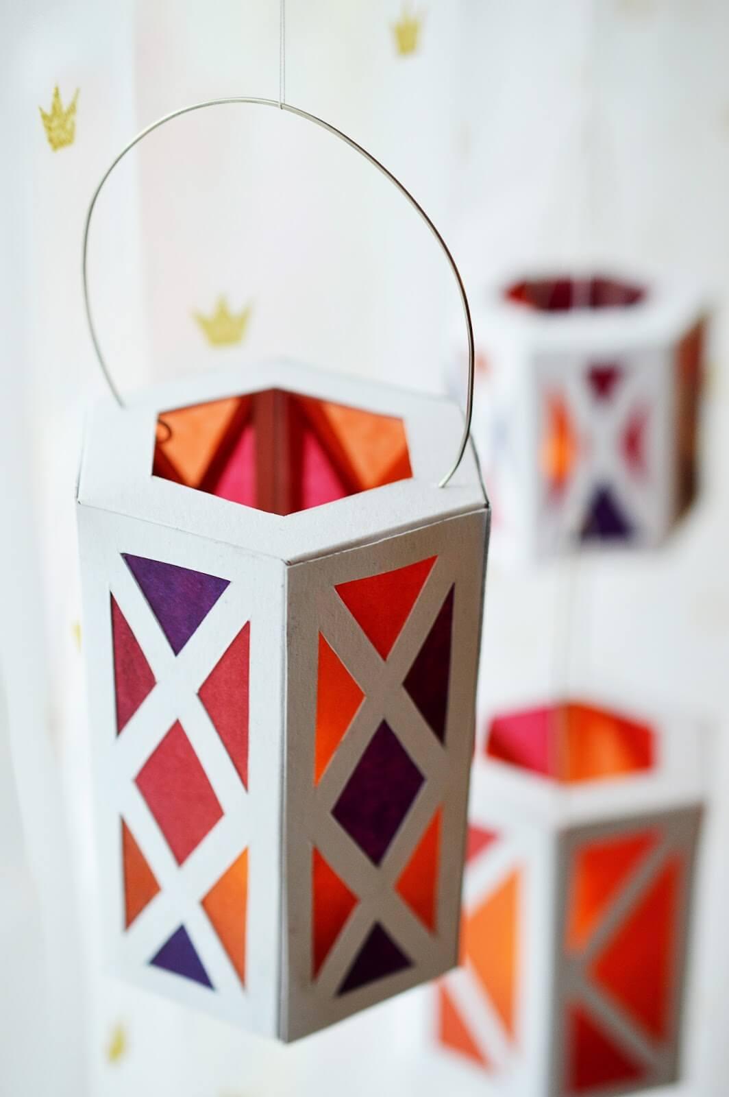 Creative Diwali Craft Ideas For Kids Festival Around The World