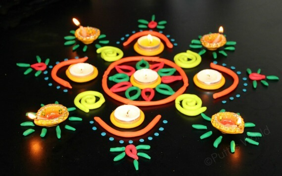 diwali craft ideas for children creative diwali craft ideas for festival around the 6447