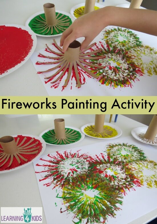 Creative Diwali Craft Ideas For Kids