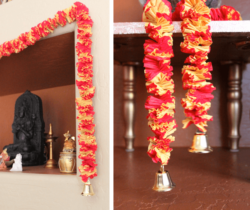 Diwali 2017 Home Decorating Ideas Photos