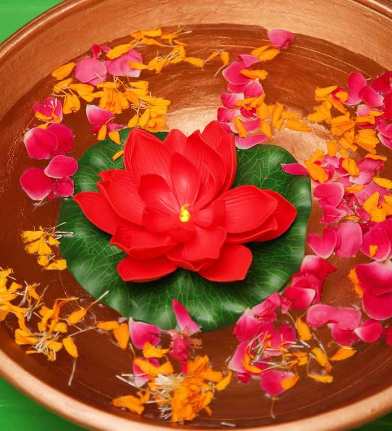 Beautiful Diwali Decoration Ideas For 2017