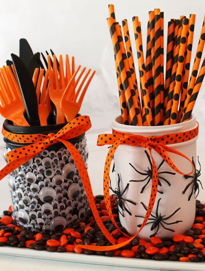 Halloween Decoration Ideas For 2017  Festival Around the  ~ 144457_Halloween Decoration Ideas For 2017