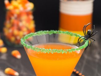 30 Halloween Drink Recipes, Cocktail Recipes