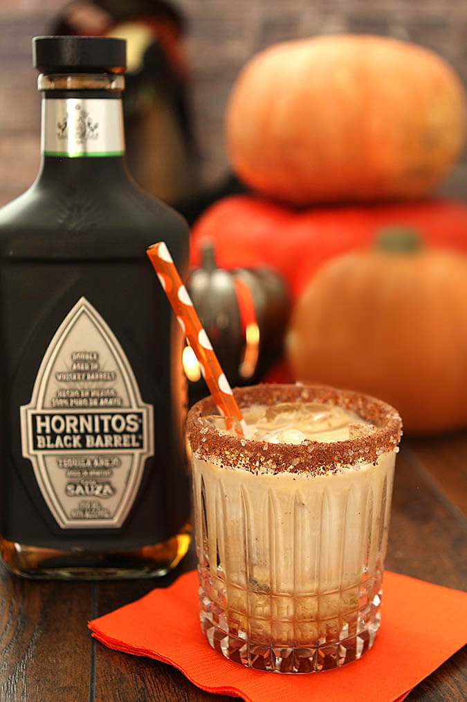 30 halloween drink recipes cocktail recipes festival for Halloween punch recipes with vodka