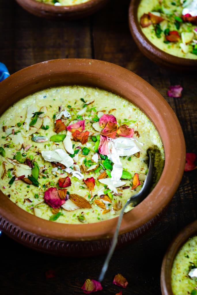 27 Diwali Dessert Recipes
