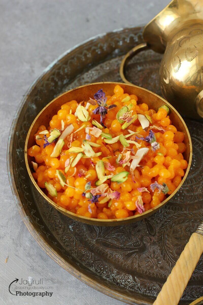 27 Diwali Dessert Recipes For 2017