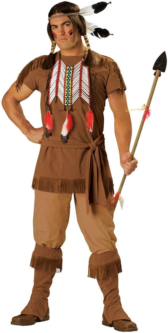 Halloween Costume Ideas For Men For 2017