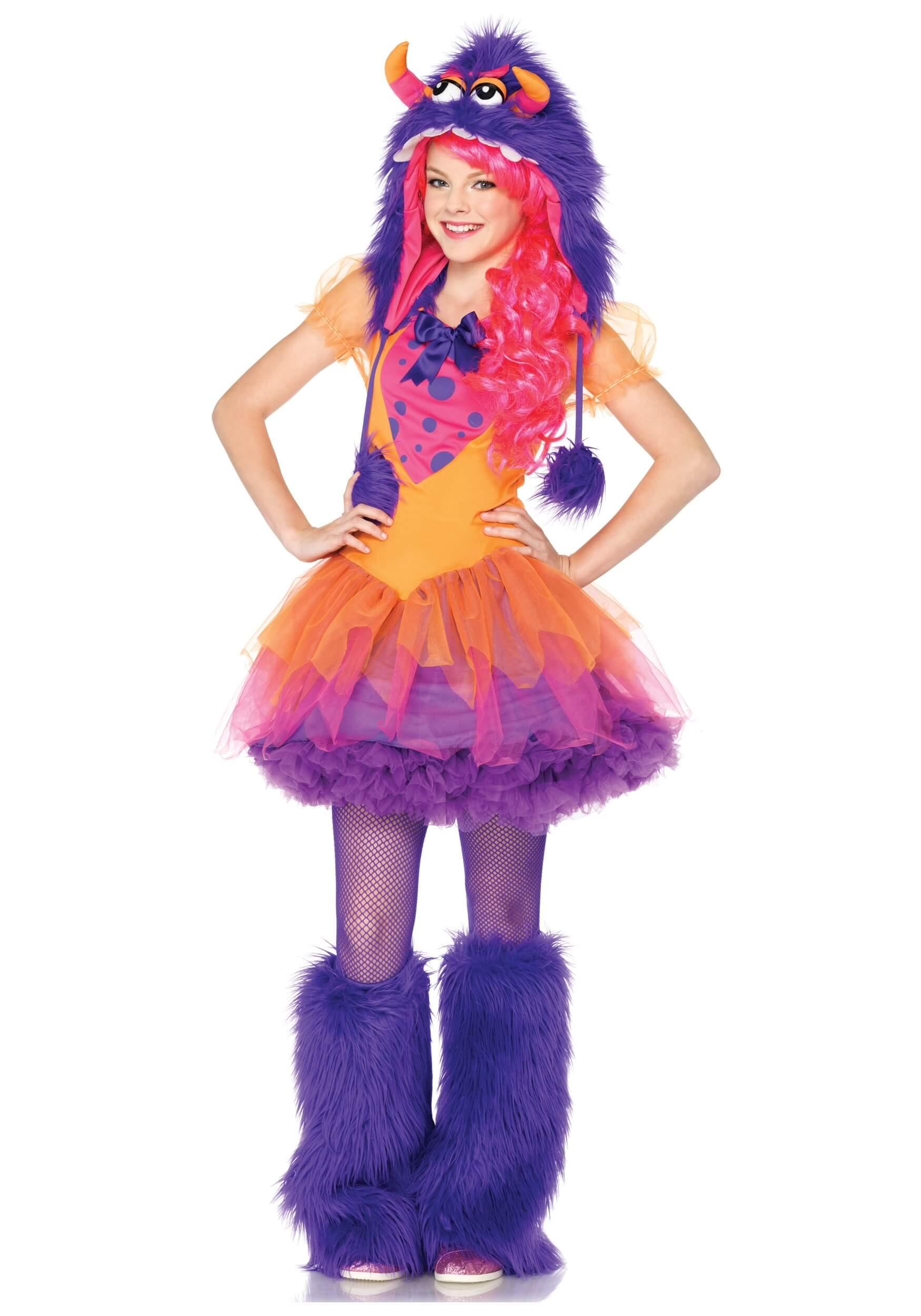 terrific halloween costume ideas for teens - festival around the world