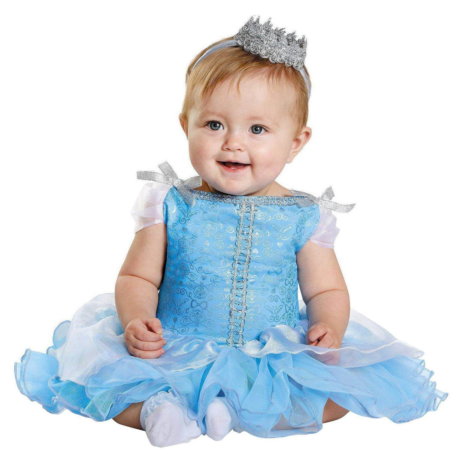 adorable halloween costumes for babies/infants - festival around the
