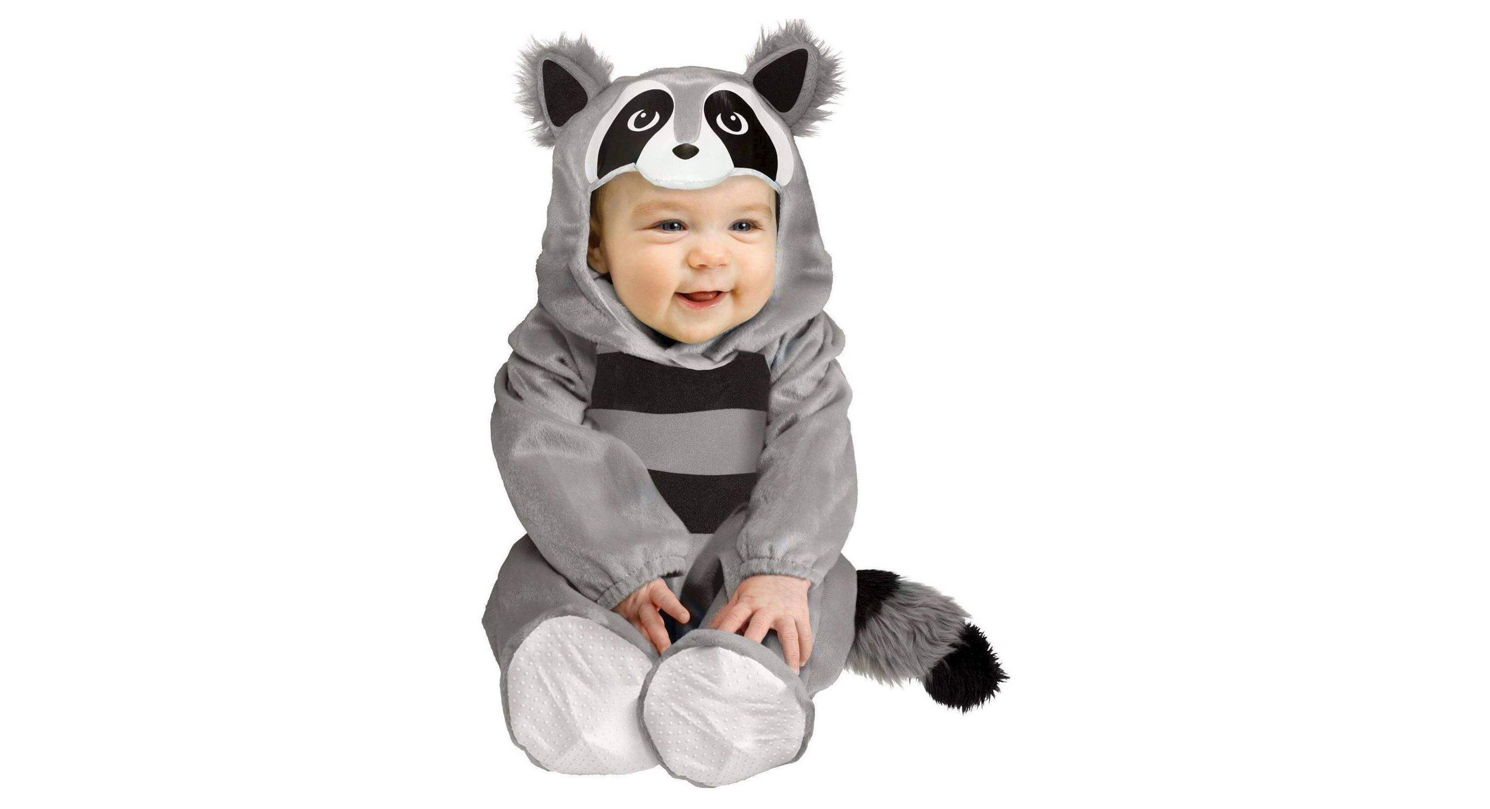 Halloween Costumes For 9 Month Old Boy