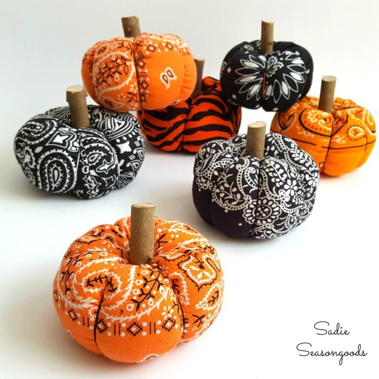 Top Halloween Craft Ideas For 2017